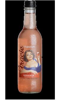 Berry Bonanza