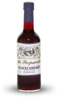 Superior Blackcurrant