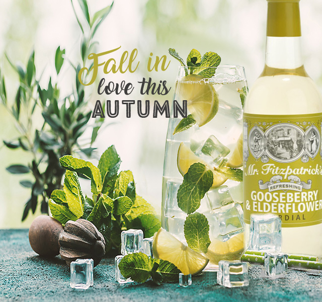 mobile-web-banner-autumn-corrected-glass